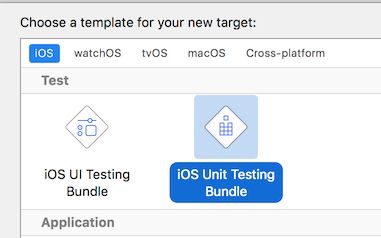 Unit Testing Bundle